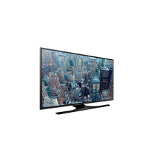 Samsung UE40JU6400UXMS