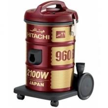 HITACHI CV-960Y 240C PG