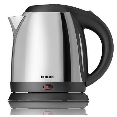PHILIPS HD9306/02