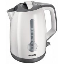 Philips HD4649/55