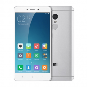 XİAOMİ REDMİ NOTE 4 32GB SİLVER