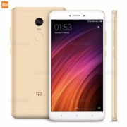 XİAOMİ REDMİ NOTE 4X 32GB GOLD