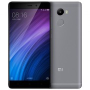 XİAOMİ REDMİ 4 16GB BLACK