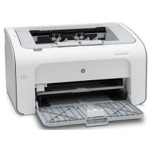 HP CE651A